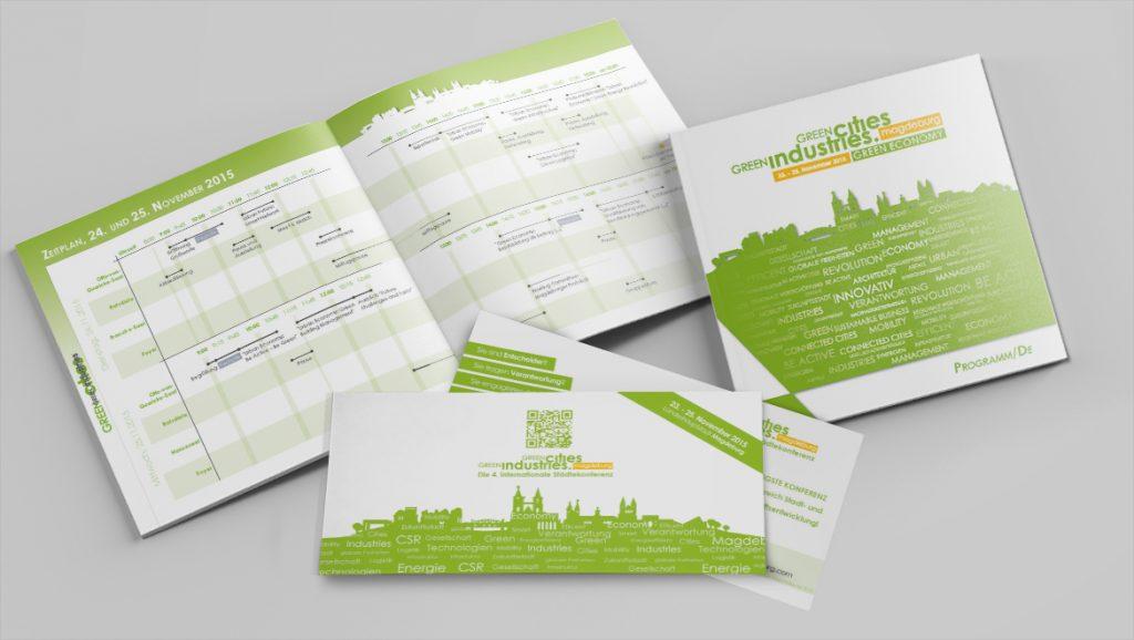 GreenCity_MockupSlide