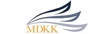 MDKK GmbH