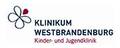 Klinikum-Westbrandenburg
