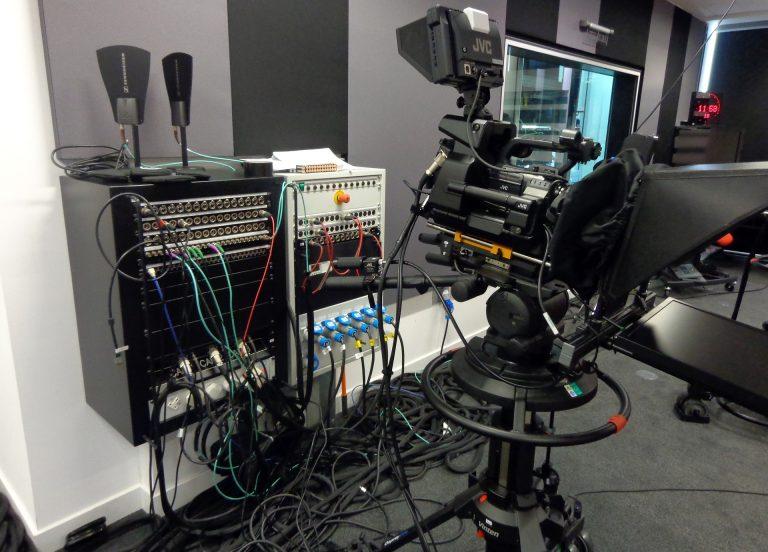 Pic Videotechnik