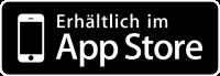 image_download_appstore